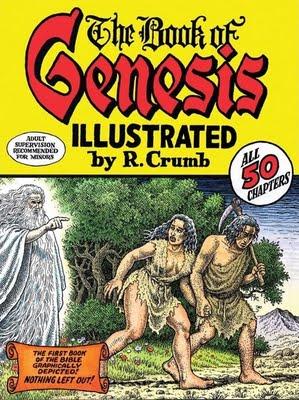 GenesisLarge.jpg