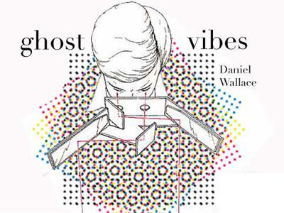 Ghost-Vibes.jpg