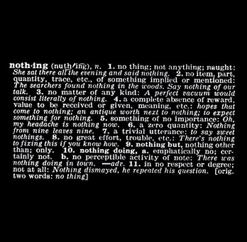 Google Image Result for http---www.nga.gov-education-classroom-new_angles-img-img_kosuth_nothing_lg.jpg_1234219993883.png