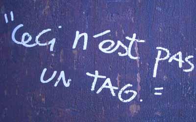 Graffit_Ceci.jpg