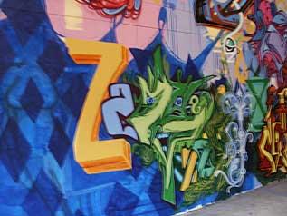 Graffitti.jpg