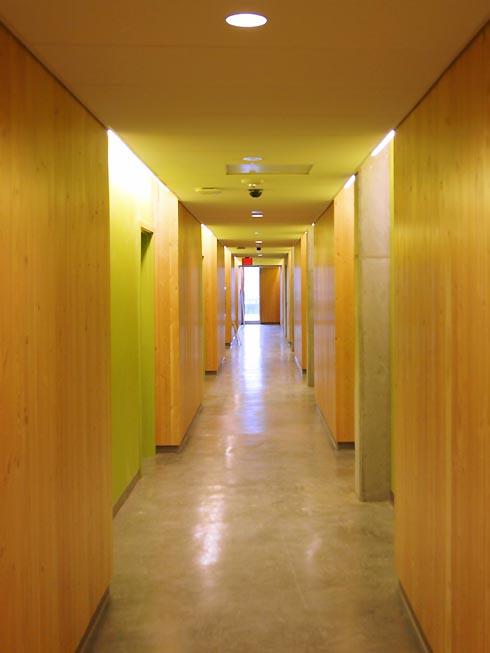 Green_Hallway_sm.jpg