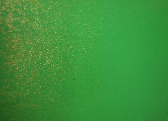 Green_Screen_Detail_sm.jpg