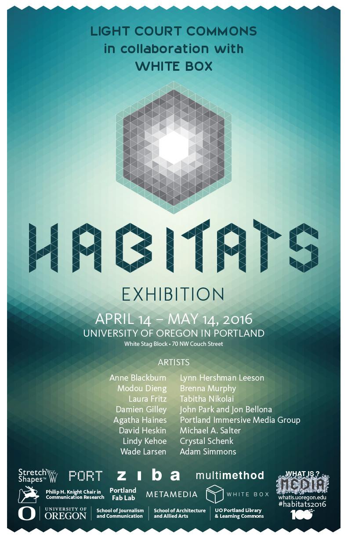 HABITATS2016-_web.jpg