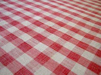 HBgingham_cadmium_red_medium.jpg