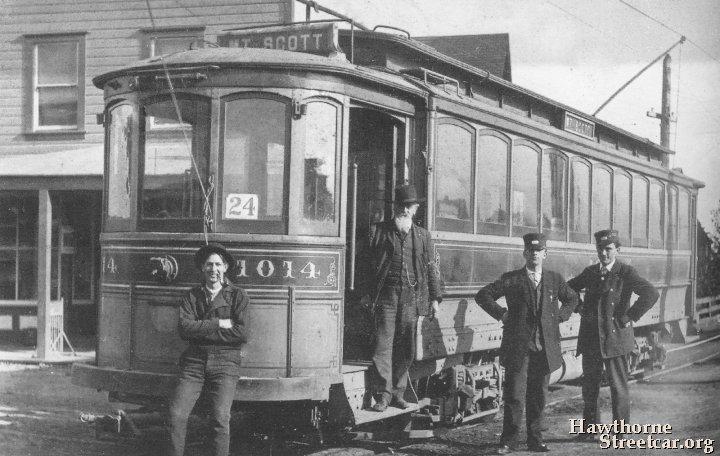 Hawthorne_Streetcar.jpg