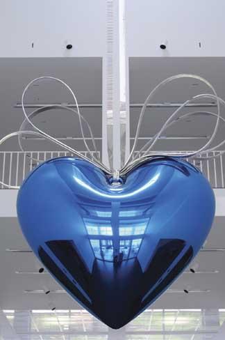 HeartKoons.jpg