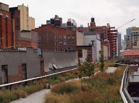 Highline3_sm.jpg