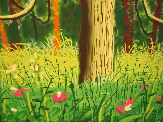 Hockney3_det_sm.jpg