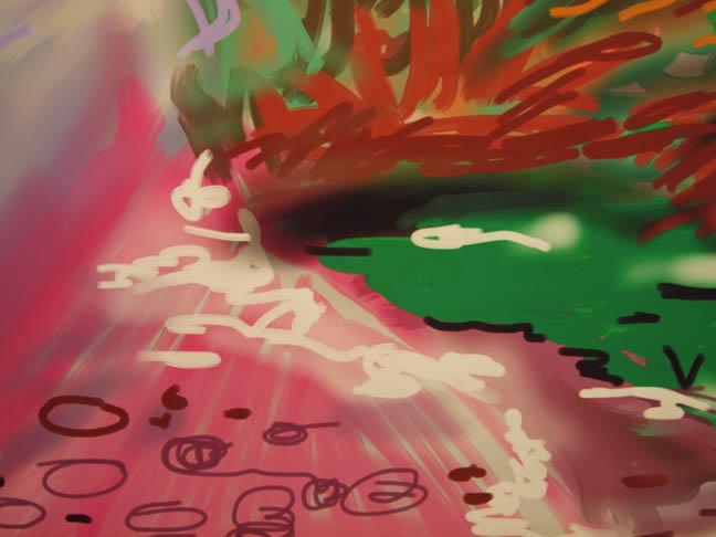 Hockney5_det_sm.jpg