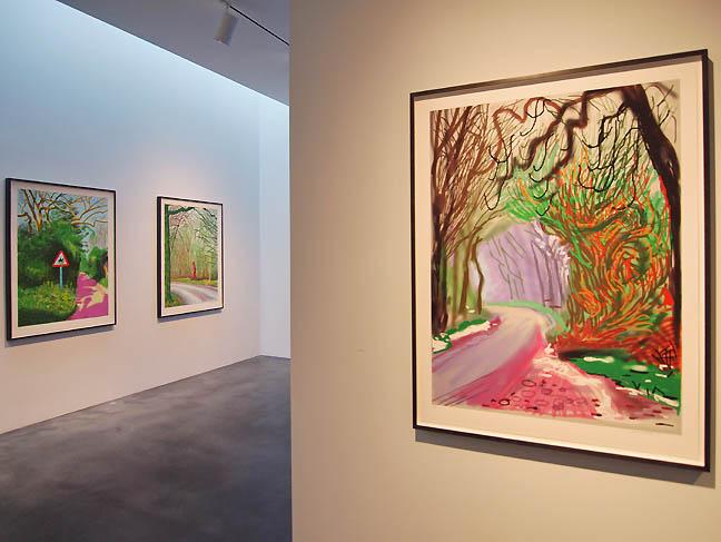 Hockney5_sm.jpg