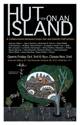 Hut-on-an-Island-poster.jpg