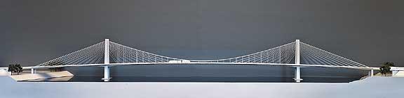 Hybrid_Bridge_Portland_2.jpg