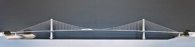 Hybrid_Bridge_Portland_4.jpg