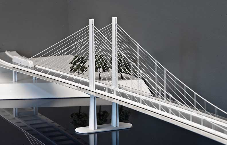 Hybrid_Bridge_Portland_5.jpg