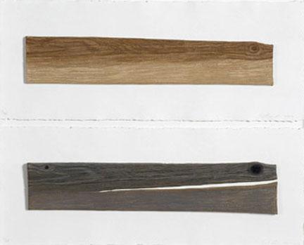 ISWITM_old-wood.jpg