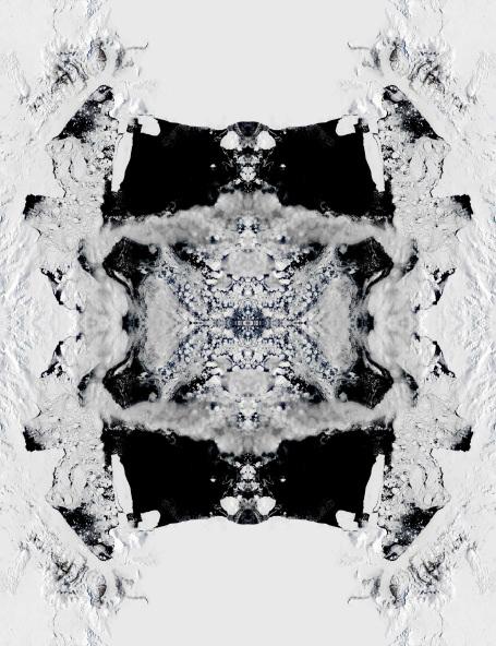 Iceberg_ovalle.jpg