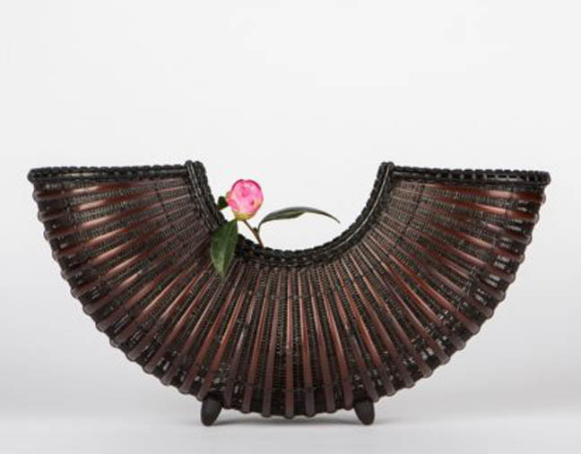 Ikebana-Baskets-jg.jpg