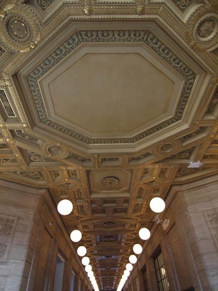 Impressive_hallway_pnca_s.jpg
