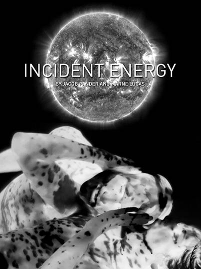 Incident_Energy_s.jpg