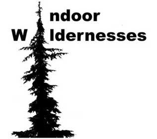 IndoorWildernessesSMSMer.jpg