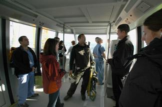 Inside tram pov pp_0821.jpg