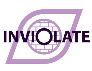 Inviolate.jpg