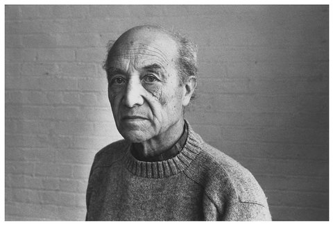 Isamu Noguchi Portrait.jpg