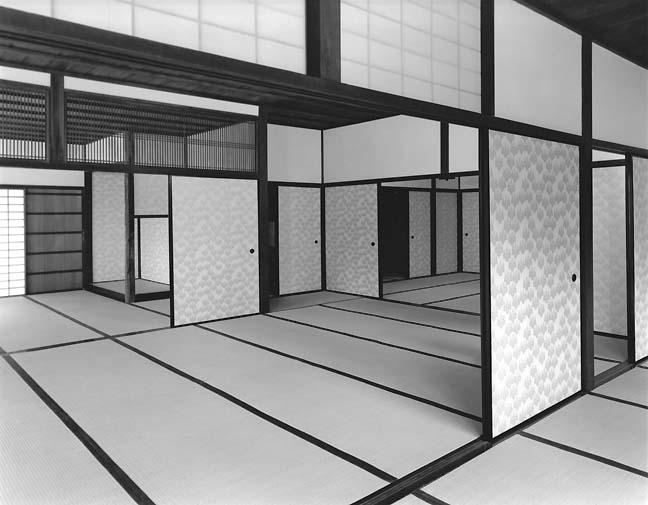IshimotoYasuhiro_Interior_sm.jpg