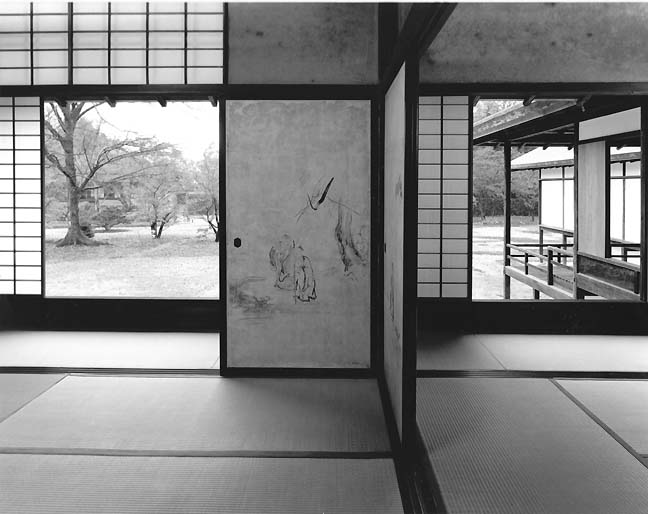 IshimotoYasuhiro_Second_Room_sm.jpg