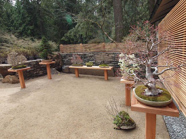 JG_Bonsai_Garden_sm.jpg