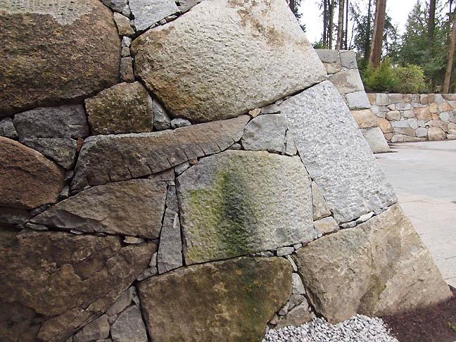 JG_Kuma_castle_wall_sm.jpg