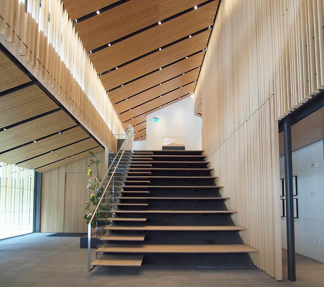 JG_Kuma_stairs_sm.jpg