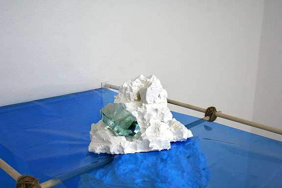 JK-iceberg_diamond_sm.jpg