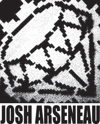 JOSH ARSENEAU at Jace Gace