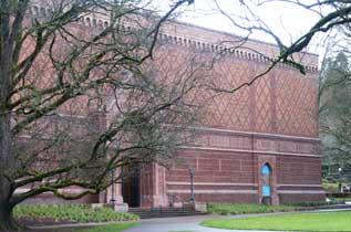 JSchnitzermuseum.jpg