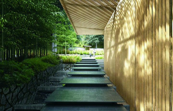 J_Garden_EntryTicketing_Pavilion_Kuma.jpg