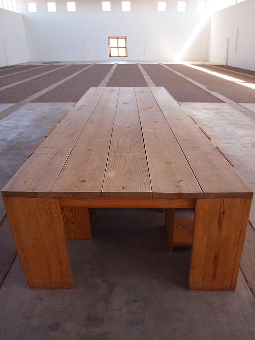 Judd Table.jpg