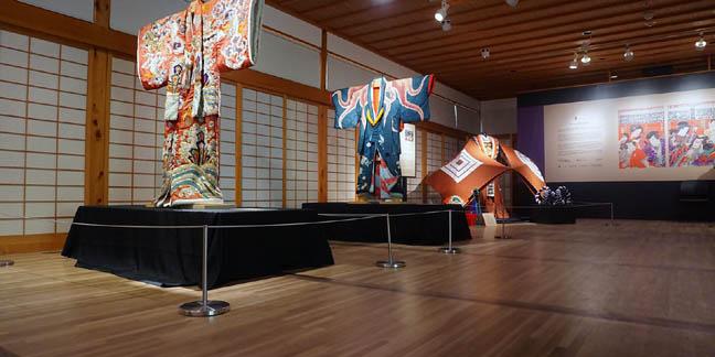 Kabuki_PJG_sm.jpg