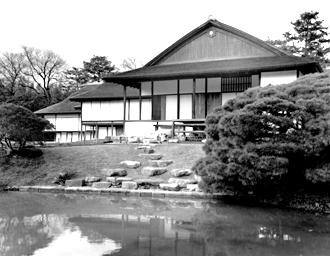 Katsura_Old_Shoin_New_Goten.jpg