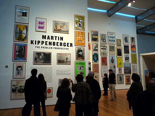 Kippenberger_Moma_SM.jpg