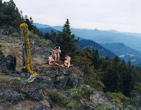 Kurland_Siskiyou_MountainSM.jpg