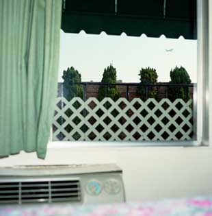 LAX_Caesars_Motel_ZC.jpg