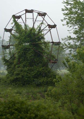 LOST_sm.jpg