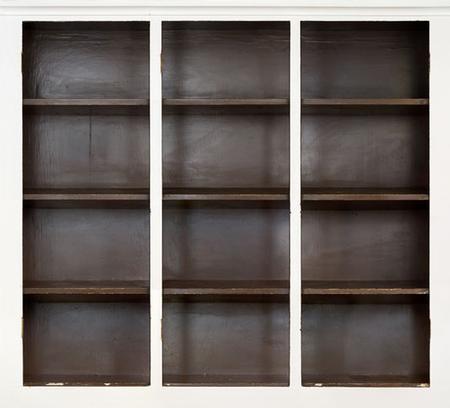 Layman_Cabinet_Empty_e.jpg
