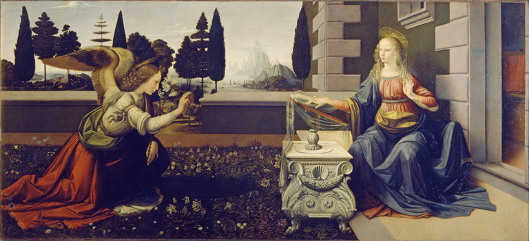 Leonardo_Da_Vinci_-_Annunciazione.jpg