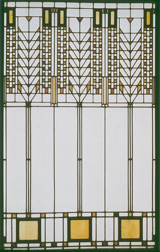 Light_Screen_Frank_Lloyd_Wright_sm.jpg