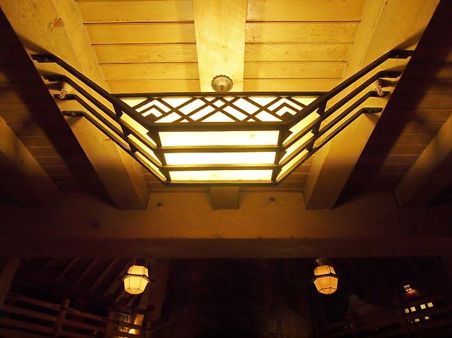 Light_up_Timberline.jpg