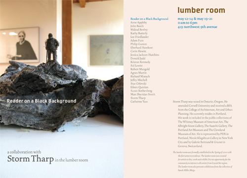 LumberRoomS_Tharp_Reader.jpg