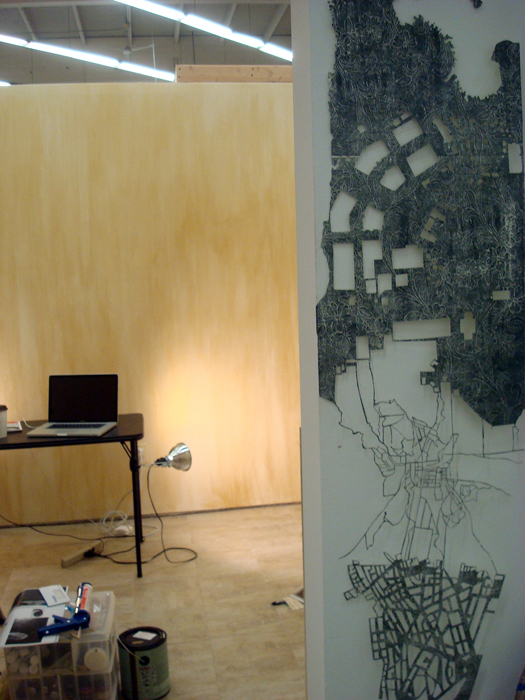 MFA Visual Studies_Open Studios 2011.jpg